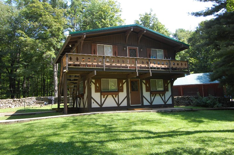 ELK MOUNTAIN Private Getaway (just 1 mile from Elk Mtn), location de vacances à Jackson