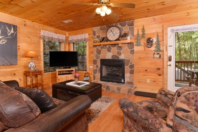 american spirit updated 2019 1 bedroom cabin in sevierville with rh tripadvisor com