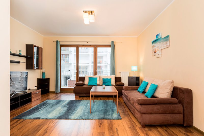 Aktualisiert: 2018 chełmońskiego 2a 7 u2013 appartement in swinemünde