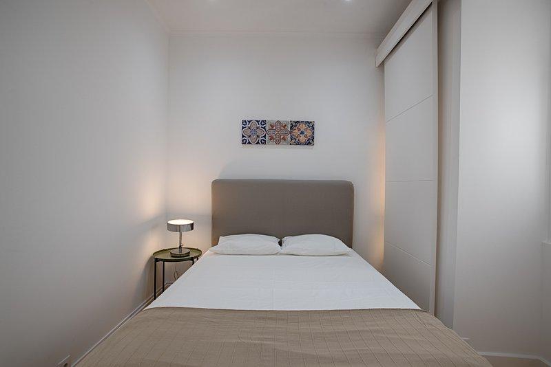room | Bedroom
