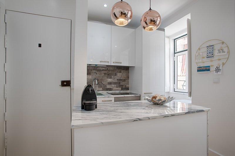 kitchen | Kitchen