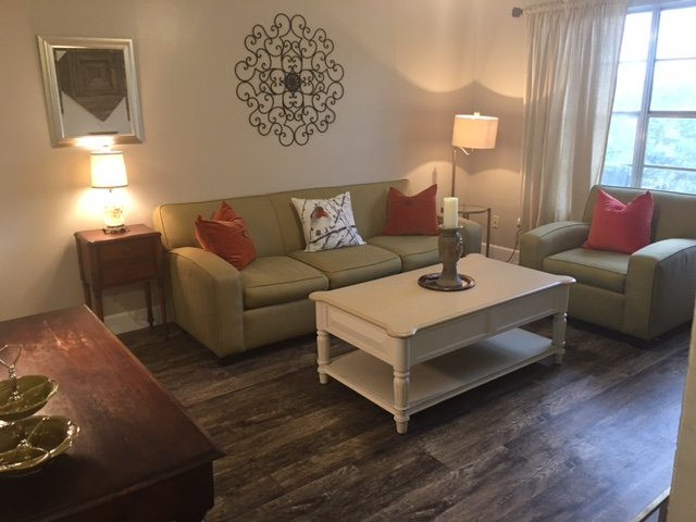 Hill Top Retreat near Fort Hood, holiday rental in Harker Heights