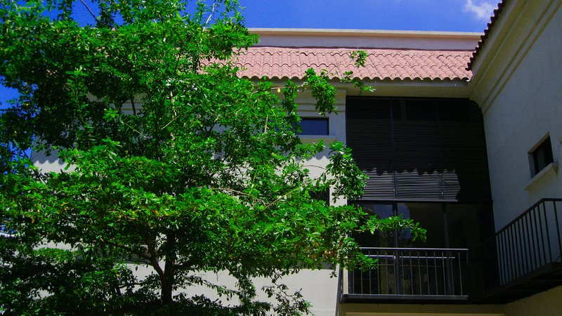 Studio Loft Single, aluguéis de temporada em Guayaquil