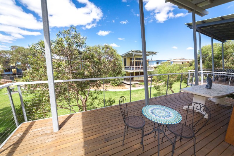 South Shores Villa 50 - South Shores Normanville, vacation rental in Wirrina Cove