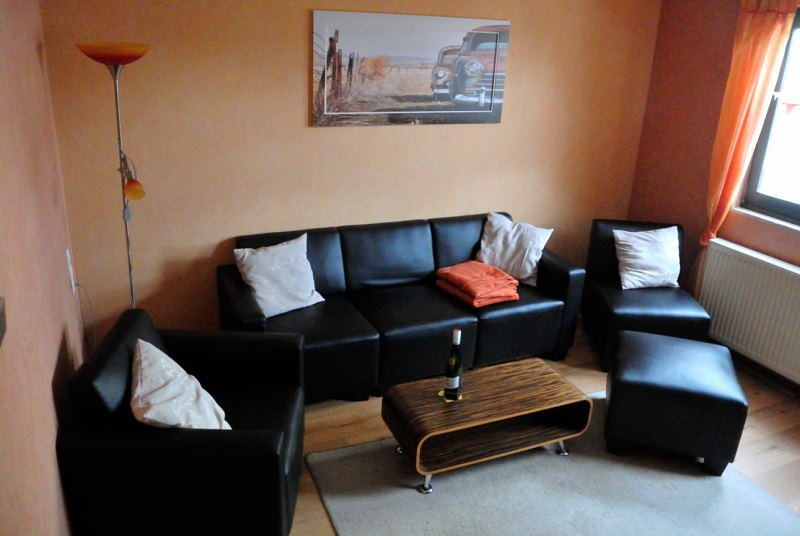 Ferienhaus oTTo im Tal der Loreley, holiday rental in Miehlen