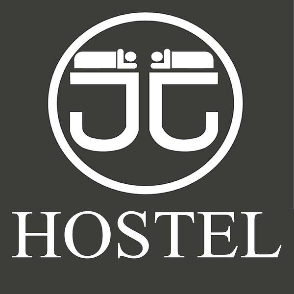 JJ HOSTEL, holiday rental in El Tunco