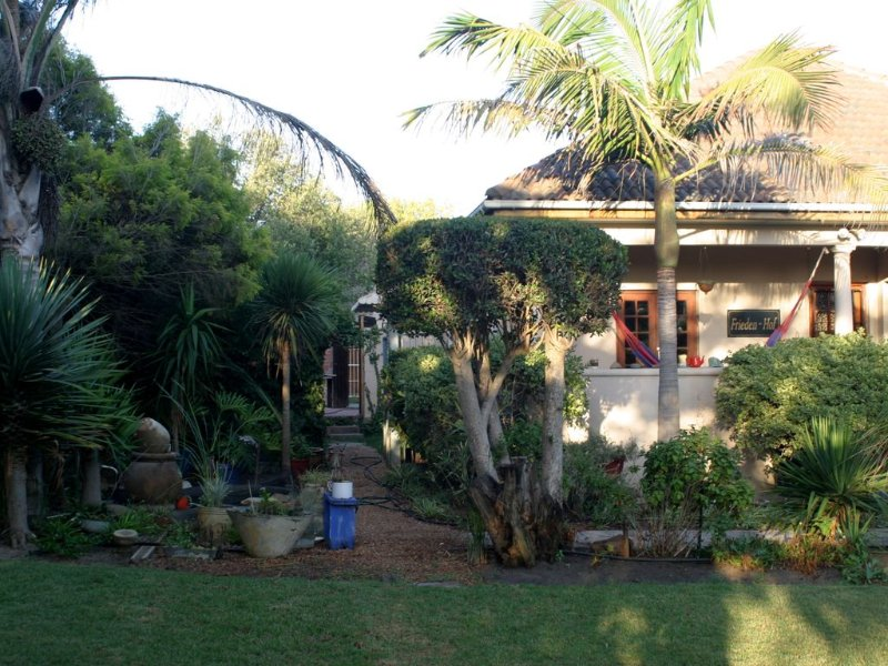 peaceful quality accommodation in a perfect location review of 2 rh tripadvisor com