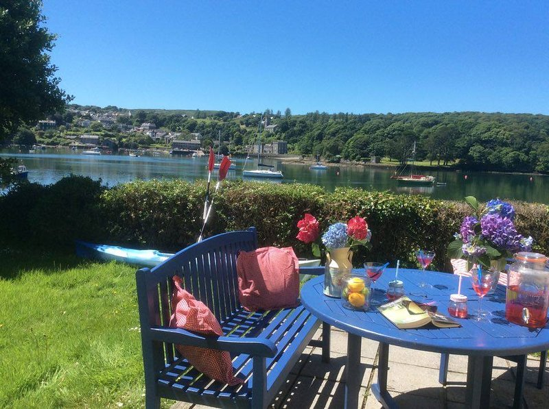 SEA HAVEN, vacation rental in Glandore