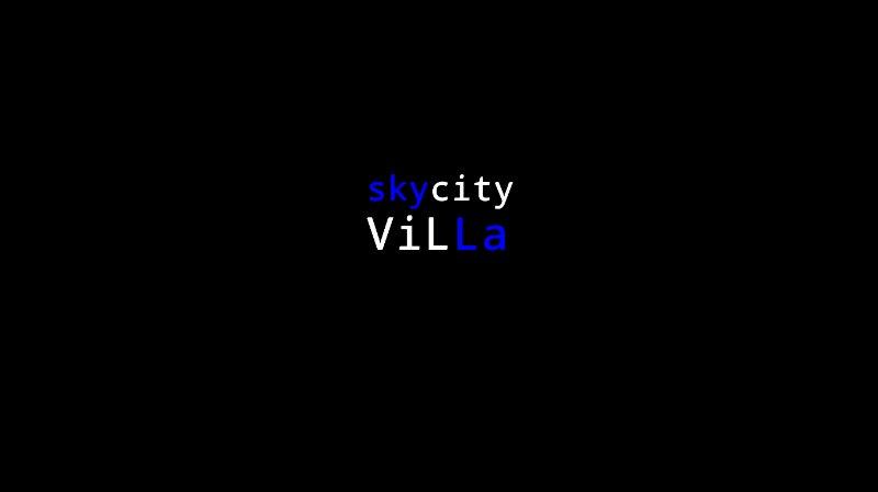 skycity ViLLa, holiday rental in Ambalangoda