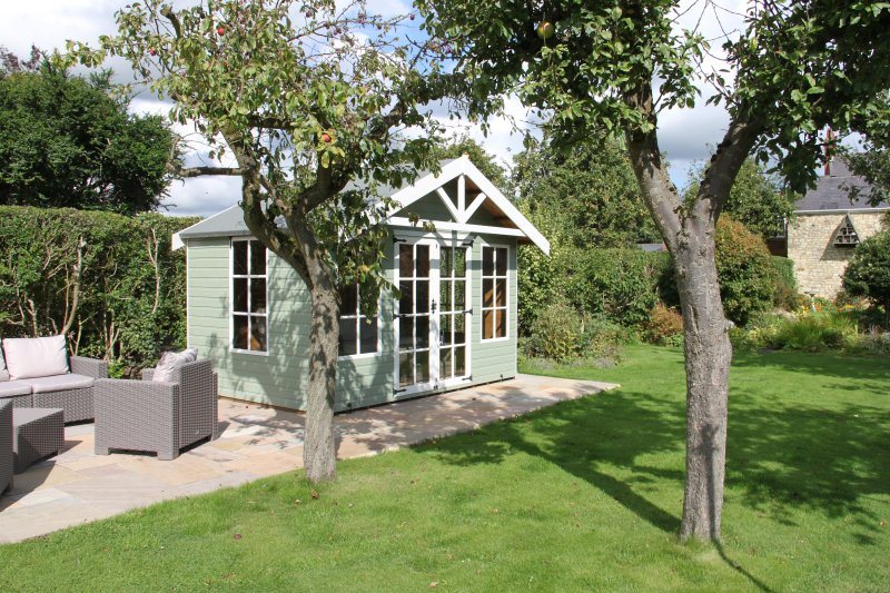 dove cottage near durham city updated 2019 holiday rental in rh tripadvisor co uk