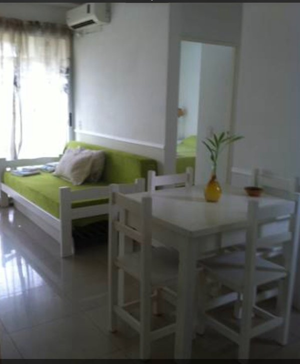 TOCO EL CIELO APARTS, vacation rental in Tigre