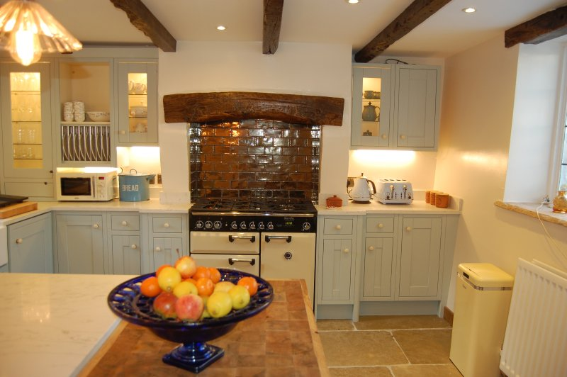 The Farthings Cotswold Holiday Cottage, vacation rental in Bretforton
