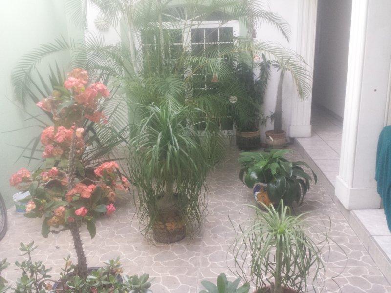La mejor casa en Tepic, location de vacances à Tepic