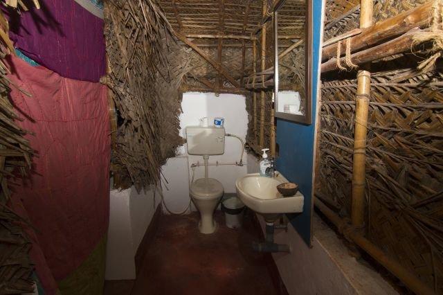 variante Washroom 2