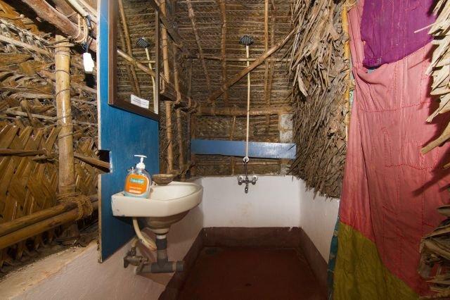 variante Washroom 1