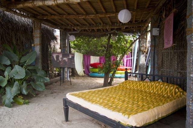 variante 2 dormitorios
