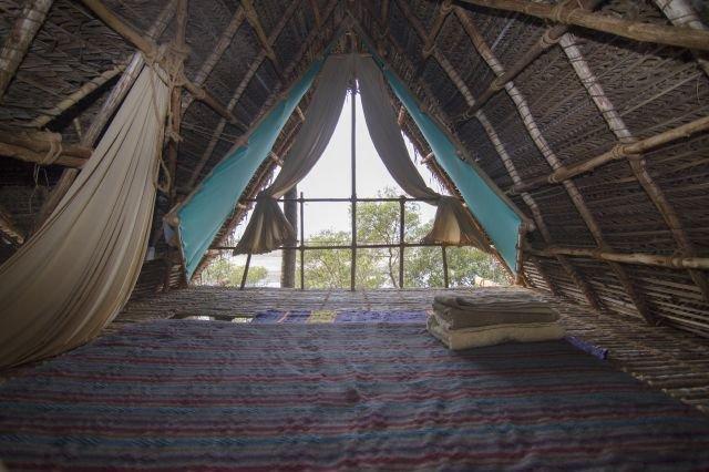 variante 3 dormitorios