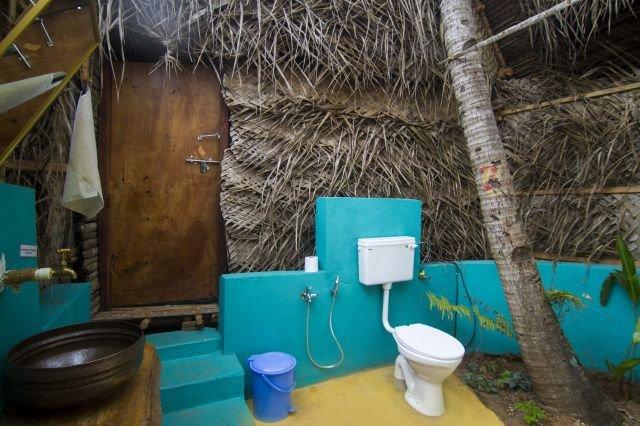 variante Washroom 3