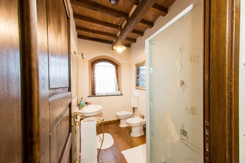Casa Poggetti_Gavorrano_31