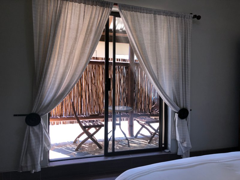 The Annex at Gecko, holiday rental in Malelane
