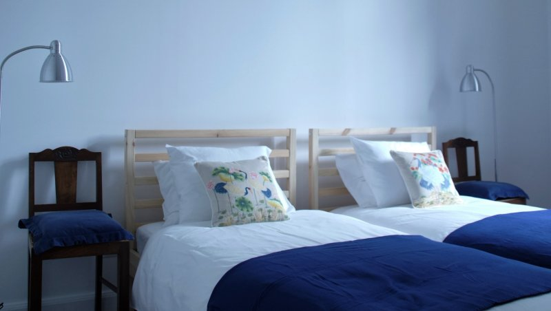 Pimenta Funchal Downtown, vacation rental in Funchal