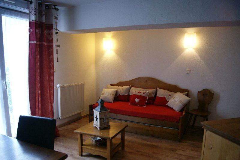 Cauterets accommodation chalets for rent in Cauterets apartments to rent in Cauterets holiday homes to rent in Cauterets