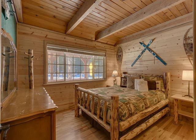dormitorio 2-queen