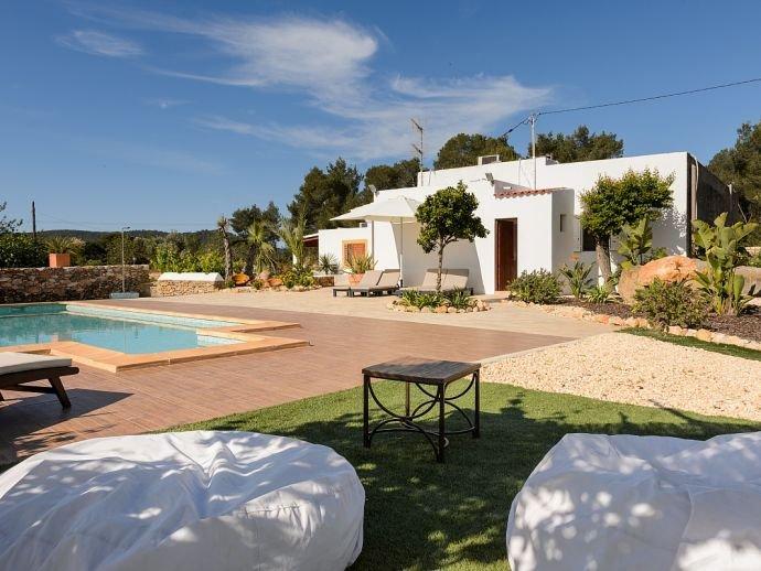 Casa Viola - Ibiza - España
