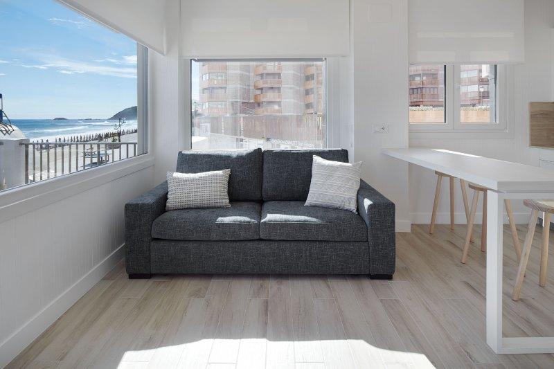 Apartamentos egona zarautz sobre el mar mollarri updated - Apartamentos sobre el mar zarautz ...