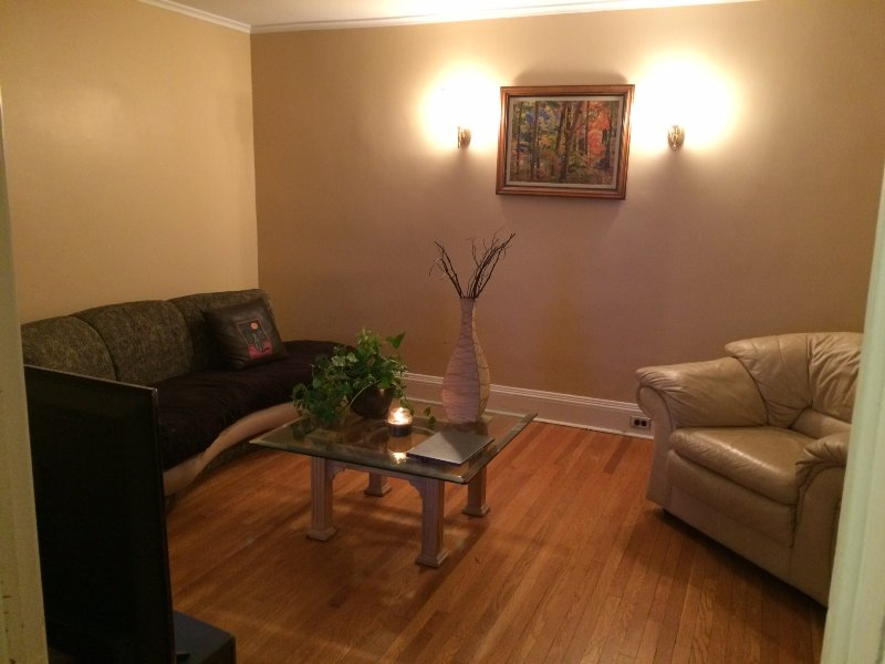 Union Home, holiday rental in Schenectady