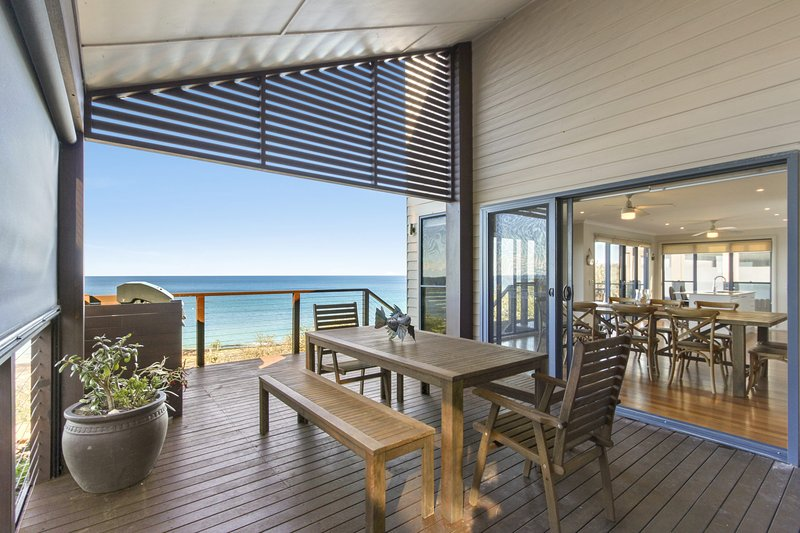 South Pacific Crescent 75, holiday rental in Narrawallee