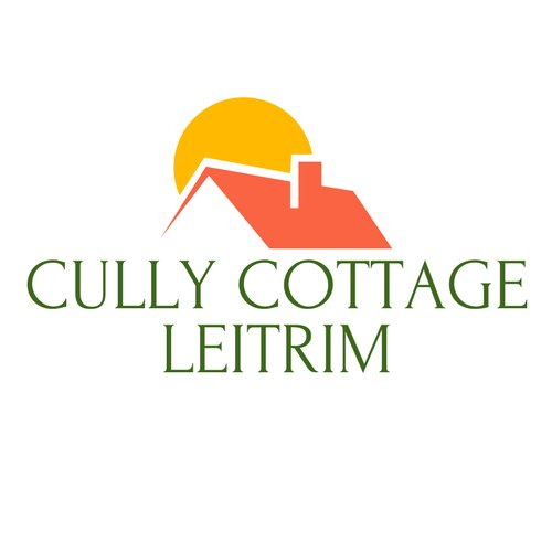 Cully Cottage At Lake Garadice - Lovely Leitrim From €90 Per Night