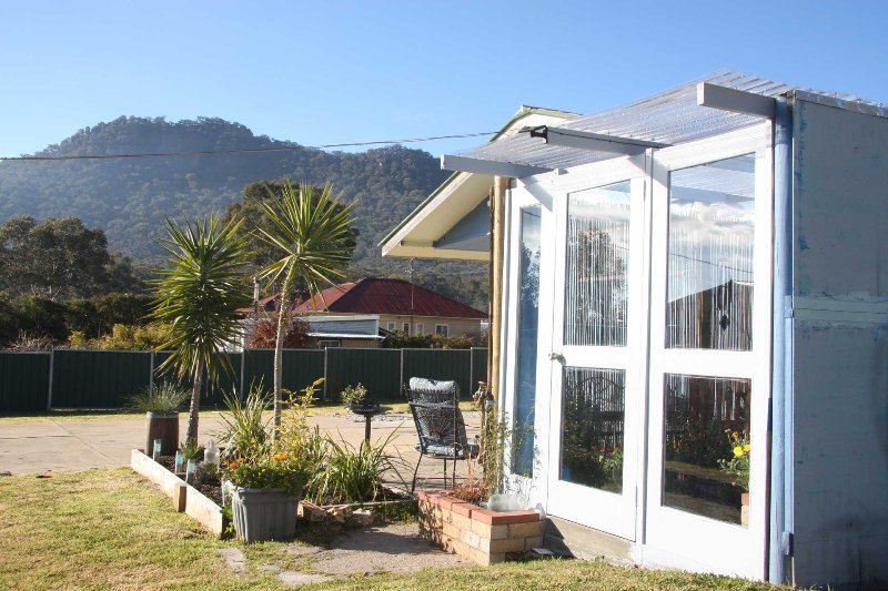 Bower's Hideout, holiday rental in Bogee