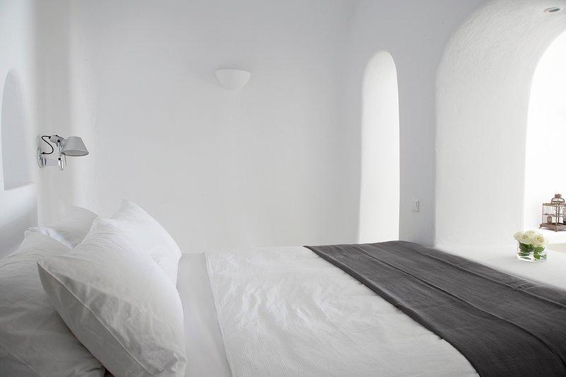 OW Dbl En Suite Bedroom