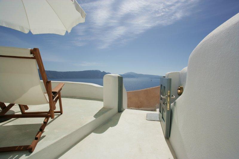 OW terrace