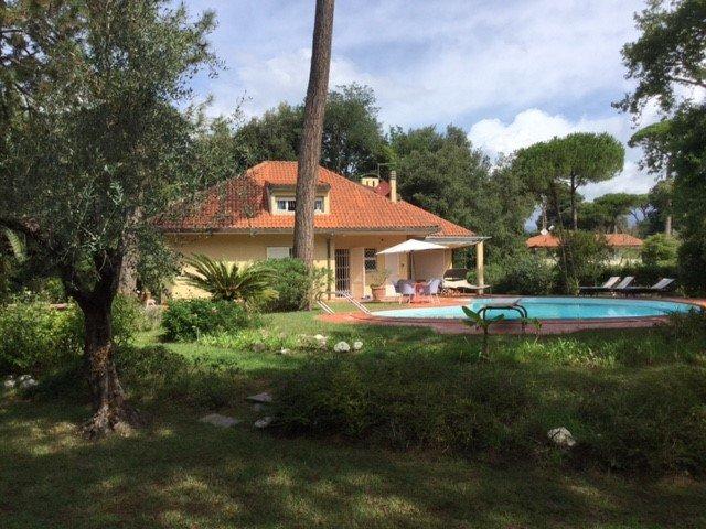 Villa Piero, vacation rental in Marina di Pietrasanta