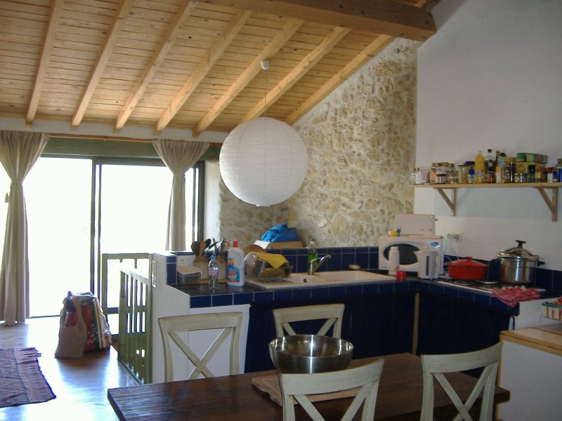 A peaceful retreat in the foothills of the Pyrenees, close to vibrant Mirepoix, alquiler vacacional en Aigues-Vives