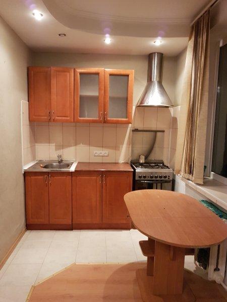 Chisinau apartment Stefan cel Mare, vacation rental in Transnistria