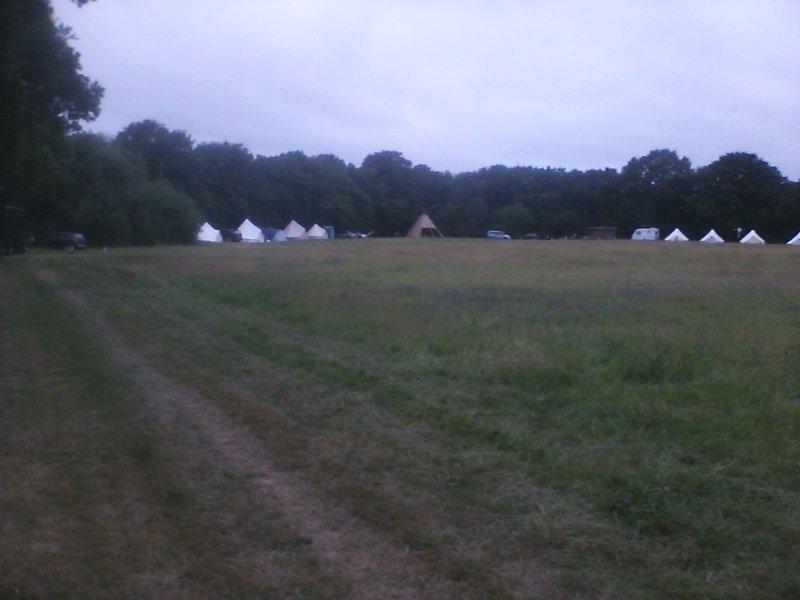 Tipis, Glocke Zelte und Pavillons zur Verfügung oder ein Festzelt für Hochzeiten oder Ereignisse hinzuzufügen.