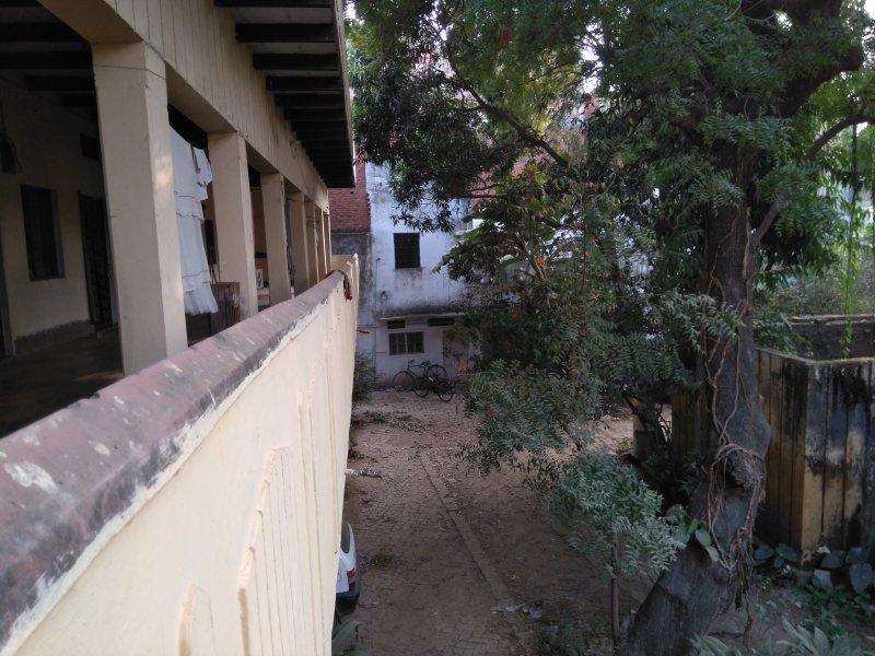 Ravindra Guest House, holiday rental in Varanasi District