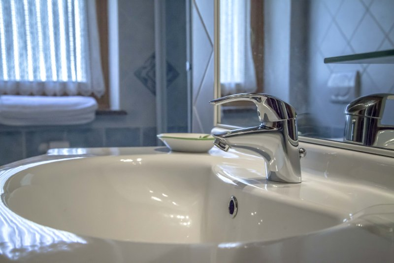 Besonderes Bath