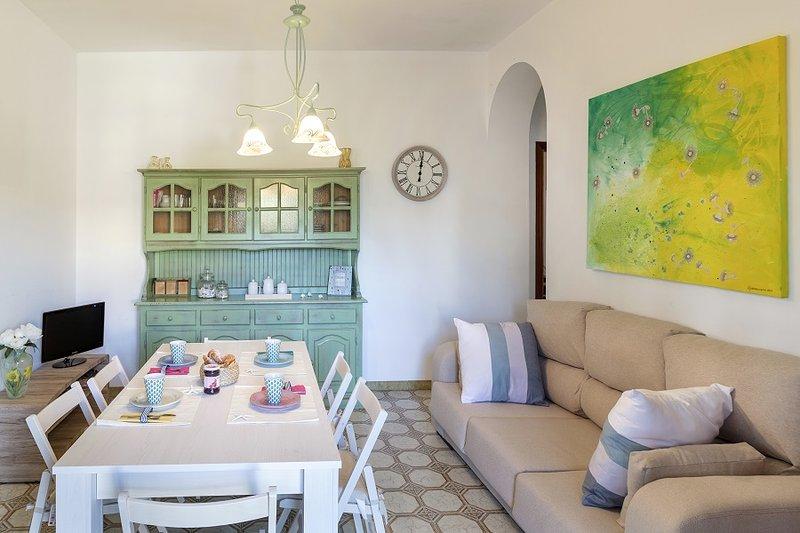 Vasca Da Bagno Zaffiro : Appartamento zaffiro myho casa aggiornato al