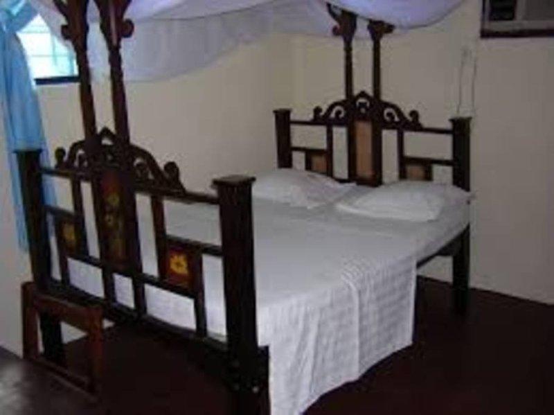 ZANZIBAR STONE TOWN APARTMENT, holiday rental in Zanzibar City