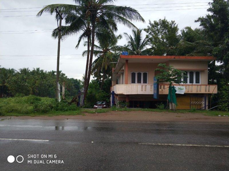 THE HILLZ HOMESTAY, holiday rental in Kushalnagar