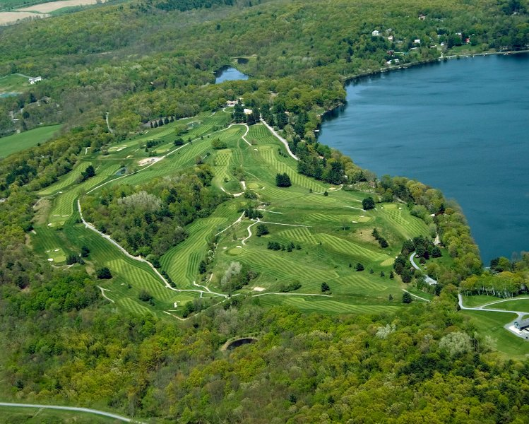 Property attached to Copake Lake and Copake Country Club Public Golf and Dining !!!