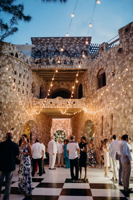 Pattoo Castle Updated 2019 8 Bedroom Villa In Negril With