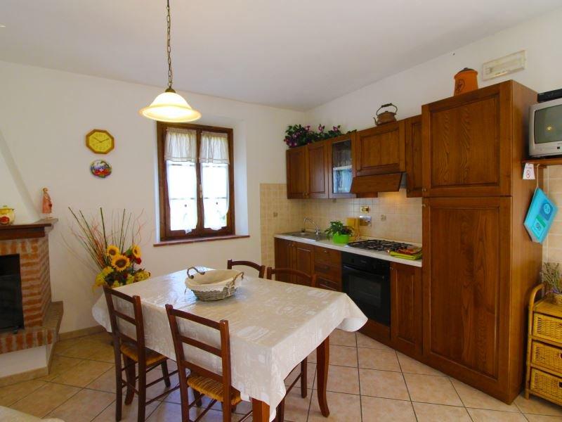 VILLA ALABASTRO, holiday rental in Volterra