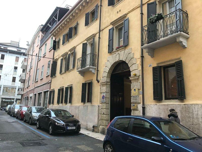 condominium Prospectus