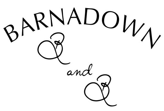 Welcome to BarnadownB&B