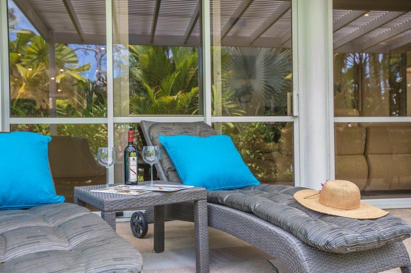 Port Douglas Mirage Villa 123, location de vacances à Port Douglas